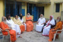 Ashram Sabha